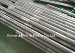 Stainless Steel 304 Metal Punching Pipe Filter Cartridge With Punching Support Tube Spiral Tube