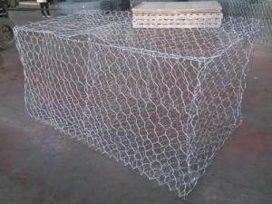 Quality Gabion Retaining Wall for sale