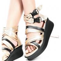 Wholesale Kvoll Designer sandal L60432