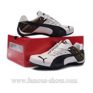 China Designer Sports Shoes, Fashion Shoes, Athletic Shoes on sale