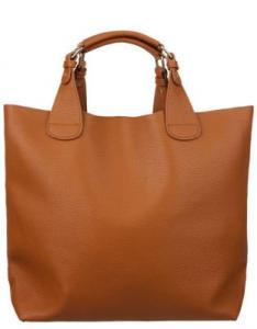 China 2012 hot selling!! high quality soft leather handbag and bag with metal chain on sale