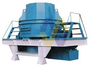 Quality Sand Making Machines/Shaft Impact Crushers/Sand Maker for sale