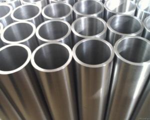 China API 5L steel pipe-API 5L GR.B steel pipe 273mmx9.27mmx12m GR.B Pipe on sale