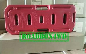 China Offroad Accessories 3L 5L 10L 15L 20L 30L Plastic Jerry Cans Fuel Tank Oil Gas Can on sale
