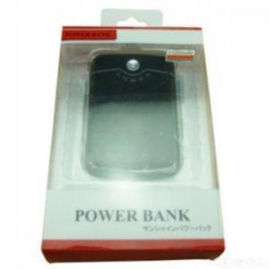 China 11200mah Power Bank on sale