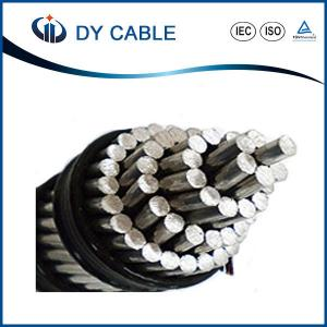 China High quality ACSR conductor on sale