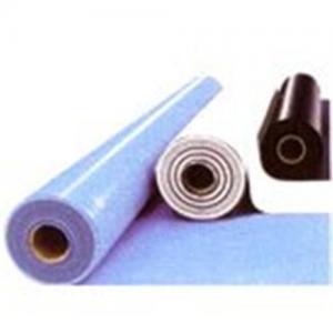 China Supply Polyvinyl chloride (PVC) waterproof membrane on sale