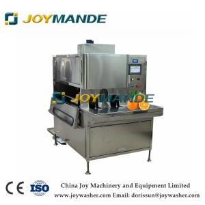 China High Efficiency Industrial Avocado Peeling Machine Avocado Peeler Machine With CE on sale