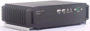China Low-power &mini embedded pc on sale