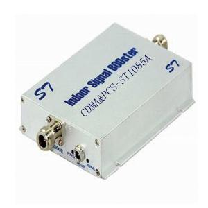 China GSM&DCS 900&1800mhz dual band repeater ST-1090A on sale