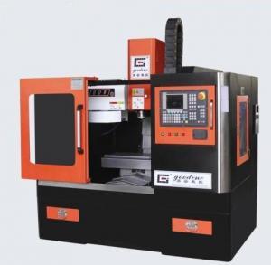 China cnc machine supplier China on sale