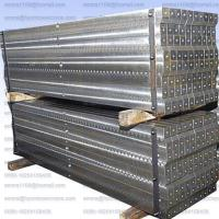 Hoist Mast Secrion Racks 40*60*1508mm Size or OEM Factory Cheap Cost