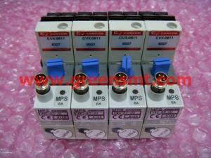 China JUKI 2010(2020) EJECTOR 40010678 CVX-0611,MPS V6C-AC-JU on sale