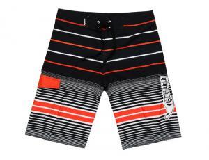 China new mens board shorts Beach Bermudas boardshorts masculina Short male Casual swimwear trunk men pants on sale