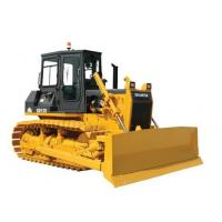 Air To Air Inter Cooled Hydraulic Crawler Excavator Disel Engine Emissions