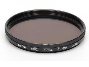 China ROHS 30mm - 82mm waterproof Dslr digital cameras lens filter nd neutral density filter on sale
