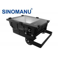High Pressure Sodium Outdoor LED Flood Lights Daylight 5000 K 150W 60 HZ
