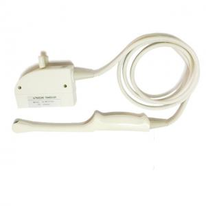 China SIEMENS 6.5EV13S Convex Array Probe Ultrasound  Intracavity Transducer on sale
