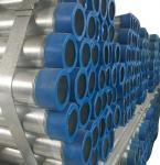irongalvanized hollow section/ Pre galvanized hollow section/ Hot dipped galvanized rectangular tube