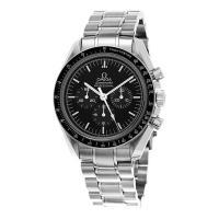 Omega Watch Omega Men