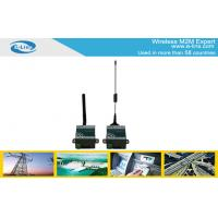 Wireless 3G CDMA Modem CDMA2000 Radio Cellular Industrial Modules