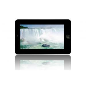 China 1x back CMOS 2.0 Mega Pixel 802.11b/g/n  3D digital wifi GPS 7 inch touchpad mid tablet pc on sale