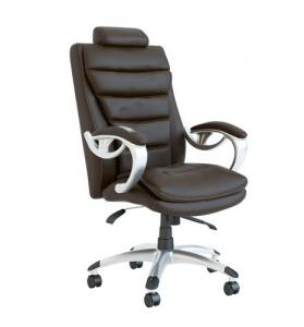 China Shiatsu office massage chair relax massage chair on sale