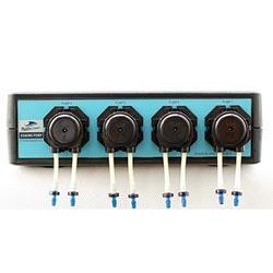 China JLM series Solenoid dosing Pump on sale