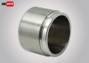 China ROHS Standard CNC Machining Automotive Parts / Precision Machining Services on sale