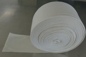 China High Quality Polyester Tubular Bandage for Limbs and Trunks/Cotton Tubular Bandage on sale