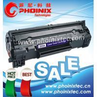 Printer Toner Cartridge Compatible for Q2612A,CB436A,Q5949A
