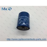 China 15400-RTA-003 Auto Parts Honda Auto Oil Filters Cartridge / Car Engine Oil Filter on sale