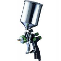 China Garden water spray gun,plastic garden watering on sale
