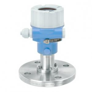 China E+H ENDRESS+HAUSER ENDRESS HAUSER cerabar m pmp51 pressure transmitter/differential pressure transmitter Best Selling on sale
