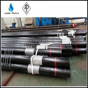 China High Quality API Oil Casing Pipe For Cementing Well on sale