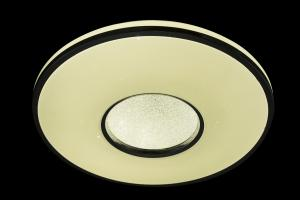 China High Quality Modern Ceiling Light Fixture China Ceiling Lamp Led, Ceiling Led Light Fixture on sale