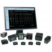 China PMC200 Power Monitoring System Software For Alarm & Event Logging on sale