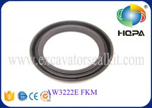 China AW Series Double Lip Oil Seal , Heavy Trucks Oil Resistant O Rings on sale