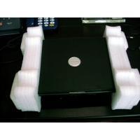 Waterproof Custom Cut EPE Foam for Packing Materials/ Wood Flooring Underlayment