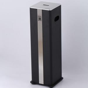 China Metal Electric Aroma Diffuser With Coverage 1500m3 For Hotel Lobby on sale