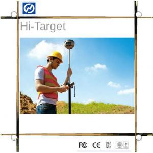 China 3G/CDMA/GPRS Wireless Surveying Seamlessly Operation Cors Gnss on sale