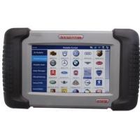 100% Original Autel MaxiDAS DS708 Code Scanner Universal Automotive Diagnostic System + Update online + Wifi