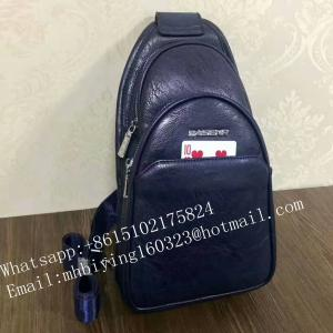 China Black Poker exchange leather bag for gamble cheat/non marked poker cards/casino cheat/exchange cards/magic poker cards on sale