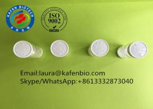 China CAS 77591-33-4 Pharmaceutical Human Growth Hormone Peptide TB-500 Anti Inflammatory on sale