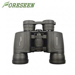 China FORESEEN 8X40 Powerful Compact Binoculars Nitrogen Waterproof LLL Hunter Binoculars on sale
