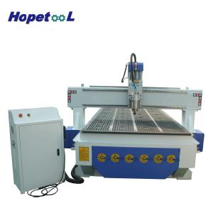China 3d cnc wood carving machine/CNC router wood/CNC wood router 1300*2500mm on sale