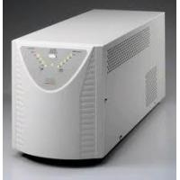 On line 1KW, 2KW, 3KW, 5KW 1.5KVA 24V Solar Home UPS system with built - in Battery