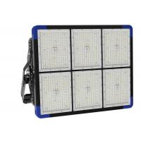 1000W Gas Station High Power LED Flood Light  Perfect For Gas Station Using