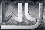 China 精密CNCの機械化アルミニウム部品 manufacturer