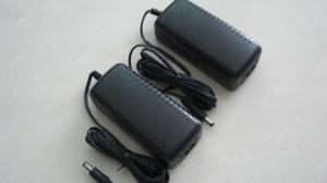 China for hp laptop 18.5v 6.5a 120w ac/dc adapter pow on sale